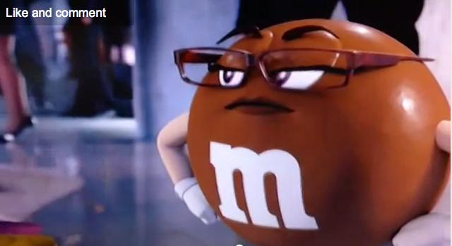 Top Super Bowl Commercials of 2012