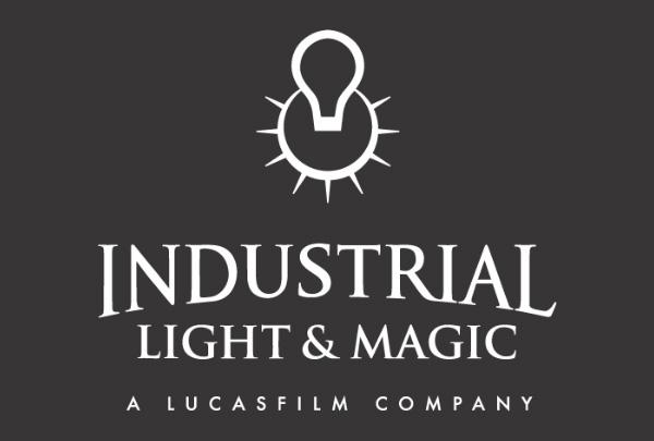 Industrial Light And Magic (ILM)