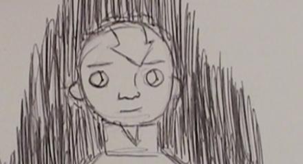 Animation Shorts Showcase 8th Grade Creativity