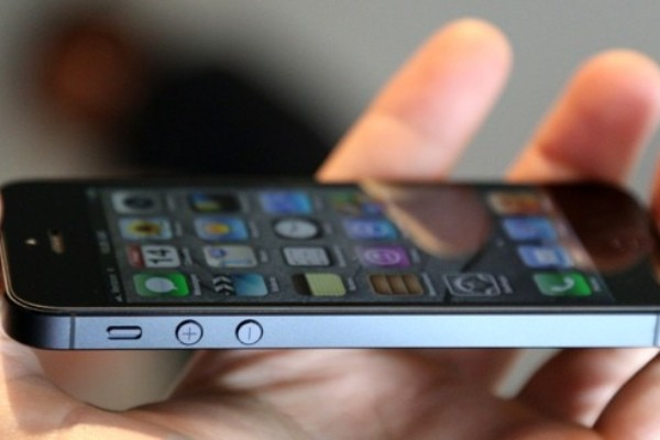 The iPhone 5: Sensation or Slip-up?