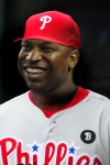 delmon-young-phillies