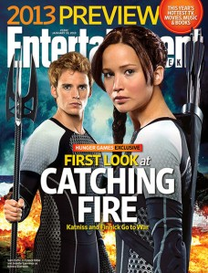 1357759807_entertainment-weekly-cover-catching-fire-467