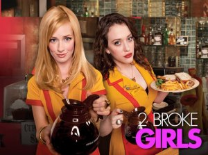 2-Broke-Girls-Season-1