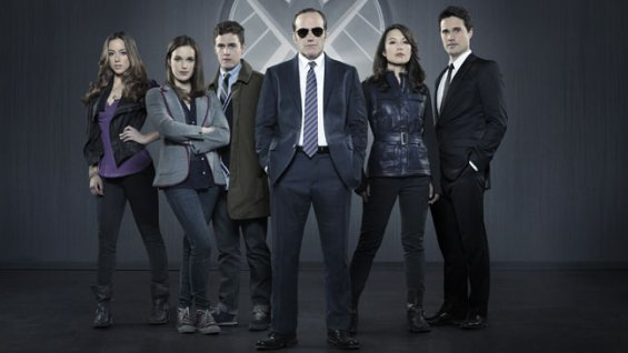 Joss Whedon's Marvel's Agents of S.H.I.E.L.D has Room to go its Own Way!