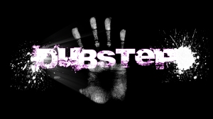 dubstep-wallpaper1