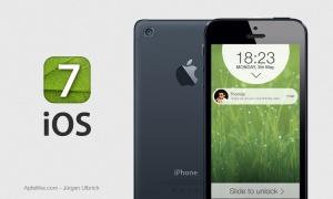 iOS-7-concept-Jurgen-Ulbrich-001
