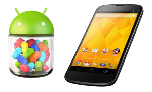 Leaked-Stock-Android-4.3-Jelly-Bean-on-Nexus-4