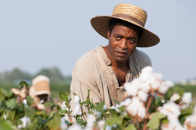 10 Best Films of 2013