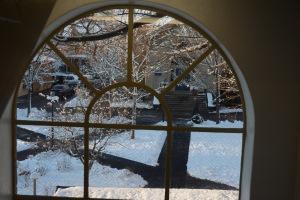 20131211_Snow Day_0255