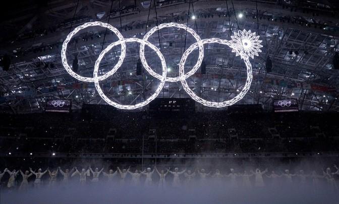 Sochi: Was It Worth It?