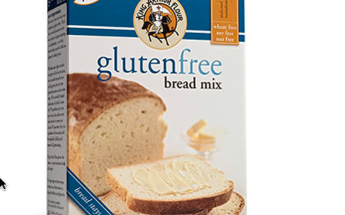 Goodbye Gluten: Healthy or dangerous?