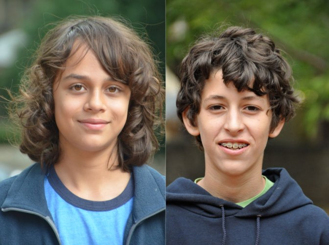 Long-Time Corner Writers Caleb and Kiran Resign Claiming Discrimination
