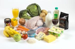 foodpic_naturallygffoods