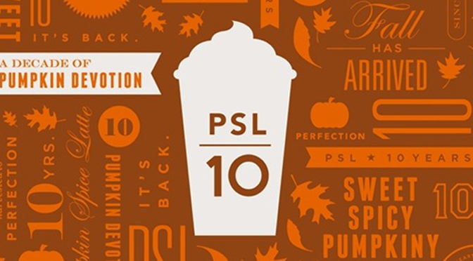 The truth about PSL