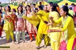basant-kite-festival-4