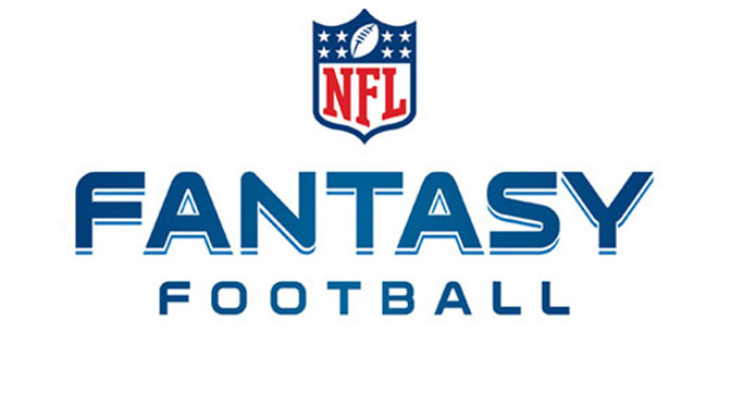 Fantasy Football: Pastime, or Lifestyle?