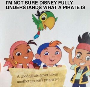 a-good-pirate-never-takes-another-persons-property
