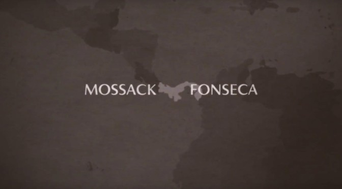 The Panama Papers Explained