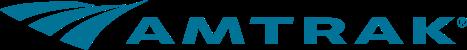 2000px-amtrak_logo-svg
