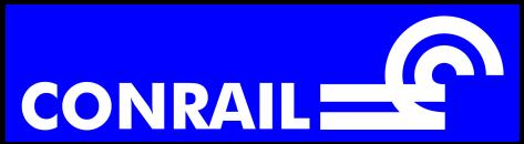 2000px-conrail_logo_2-svg