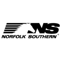 norfolk_southern_corp