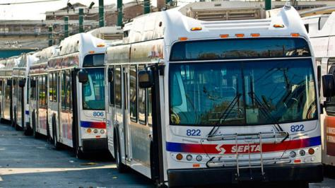 new-septa-bus-generic1