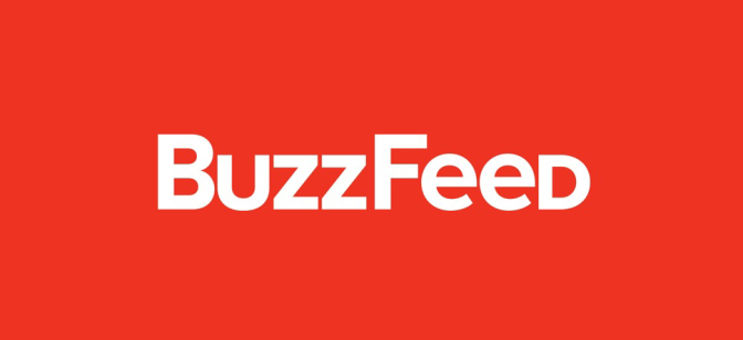 Buzzfeed : A Pit Of Disturbia