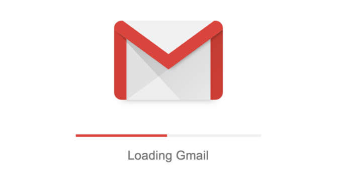 Should Sixth Graders Have Gmail?